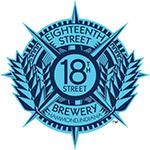 18th Street logo