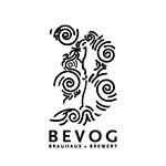 Bevog logo