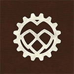 The Brewing Projekt logo