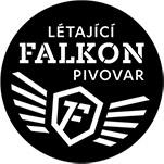 Falkon + Zichovec logo