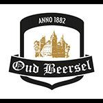 Oud Beersel logo