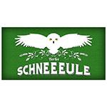 Schneeeule logo