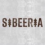 Sibeeria logo