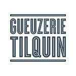 Tilquin logo