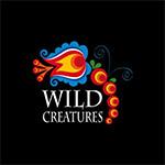 Wild Creatures logo